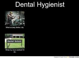 Dental Hygiene Memes - dental hygiene memes 28 images the top 10 dental memes of 2015