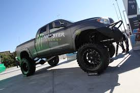 monster truck shows 2013 2013 sema show highlights