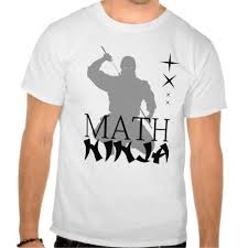 7 best math t shirt ideas images on pinterest bicycle birds and