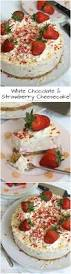 best 25 white chocolate strawberries ideas on pinterest white