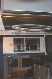 Sustainable Materials In Interior Design Pbid Photos Arafen