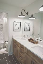 bathroom new houzz bathroom colors wonderful decoration ideas
