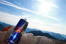 Side Effects Of Bull Energy The Dangers Of Mixing Cold Drugs With Energy Drinks