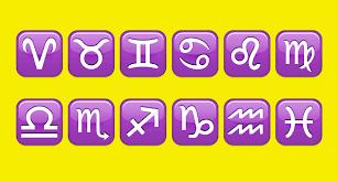 violet purple emoji blog u2022 what the purple zodiac emojis mean in snapchat