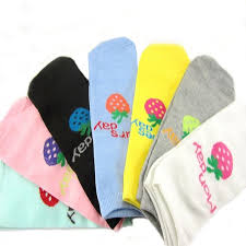 seven pairs women u0027s dress socks sport sock week socks girls sock