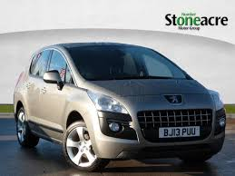 peugeot estate cars for sale estate cars great deals with cheap finance buyacar