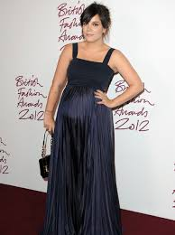 lily allen u0027s changing style through the years capital