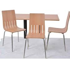 used party tables and chairs for sale buy in bulk used party tables and chairs for sale buy bulk chairs