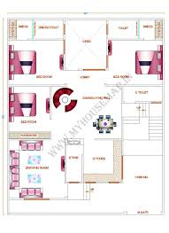 planning of a house in india house plans