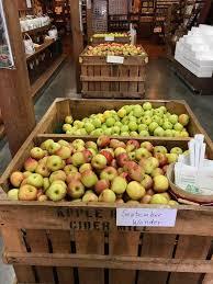 Apple Barn Restaurant Prices The Apple Barn Home Facebook
