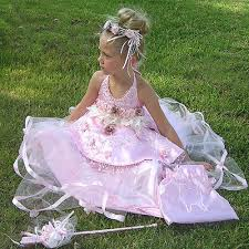 Tooth Fairy Costume Tooth Fairy Princess Costume And For Girls Boys In Gifts Gifts
