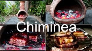 furnitures chimineas lowes chiminea copper chiminea