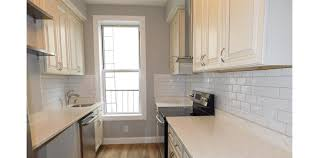 brooklyn apartments for rent in park slope at 220 5th avenue