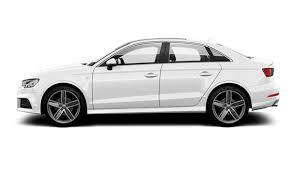 audi a3 sedan lease 2018 audi a3 sedan technik near toronto 48 085