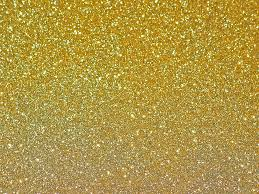 gold wrapping paper free photo gold wrapping paper background free image on