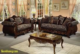livingroom furniture set living room cheap living room furniture sets awesome living room