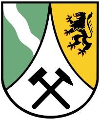 Sächsische Schweiz-Osterzgebirge