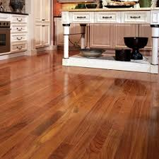 4 prefinished solid cherry flooring wood floors