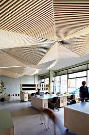 cool ceiling ideas very attractive design cool ceilings ceiling ideas freshome barn