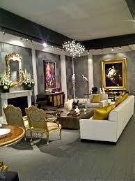 Best Modern French Interiors Images On Pinterest Architecture - French modern interior design