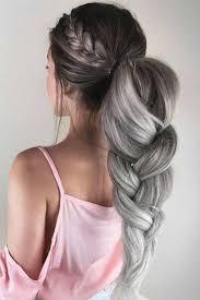 best 25 braids hairstyles pictures ideas on pinterest braided