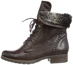 gabor womens boots sale gabor boots on sale gabor womens concept boots s shoes