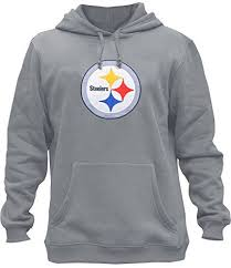the 25 best steelers sweatshirt ideas on pinterest packers
