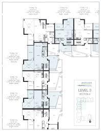 3 Story House Plans 28 3 Level Floor Plans 3 Story House Floor Plans Imagearea