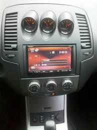 nissan altima 2005 fuel consumption manny world 2005 nissan altima3 5 se r sedan 4d specs photos