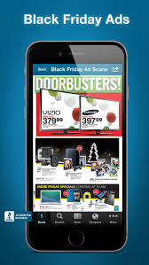 black friday 2017 ads amazon black friday 2017 ads deals target walmart by buyvia llc