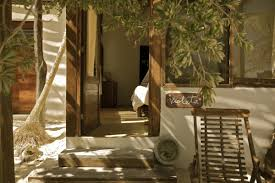 casa violeta tulum mexico maria u201cthis eco friendly boutique