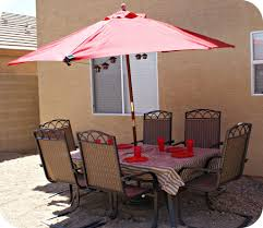 Patio Umbrellas Kmart Kmart Patio Furniture Outdoor Cushions Sale Clearance Australia