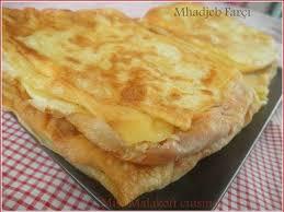 malakoff cuisine recettes de msemen de miss malakoff cuisine
