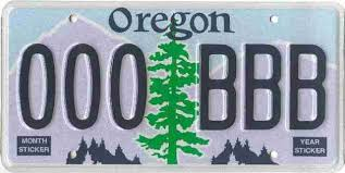 Ct Vanity License Plate Lookup All 50 United States License Plates Ranked Thrillist