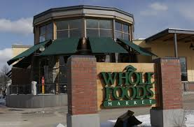 amazon black friday cnn money amazon deal for whole foods could bring retail experiments ksl com