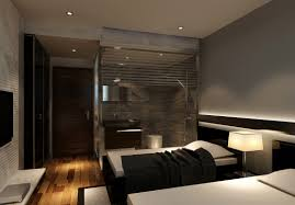modern hotel bathroom pictures on modern hotel room free home designs photos ideas