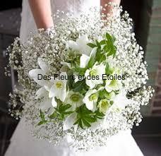 Bracelet Fleur Mariage Mariage U2013 Bouquets Bijoux Et Boutonnières U2039 Des Fleurs Et Des Etoiles