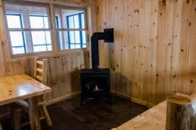 Killarney Cottage Rentals by 5 Cozy Cabins For Glampers Parks Blog