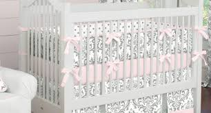 Ebay Crib Bedding Sets by Inviting Images Yoben Excellent Mabur Outstanding Isoh Satisfying