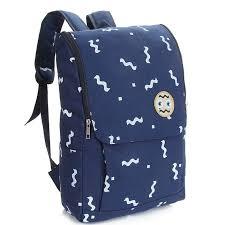 Wyoming travel backpacks for women images Cheap women stripe print backpack find women stripe print jpg