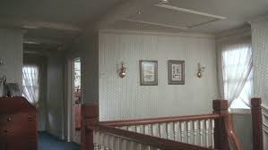 home alone house interior griswold house in national loon s vacation