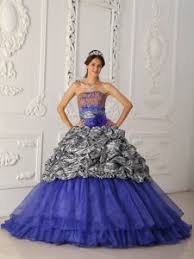 dresses for sweet 15 sweet sixteen party dresses sweet 16 dress sweet 15 dresses on