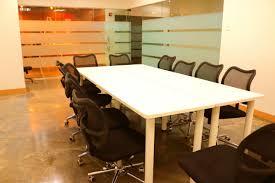 bgc opens new co working space in bonifacio high street adobo