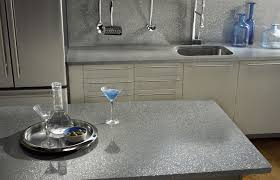silestone backsplash thickness backspalsh decor
