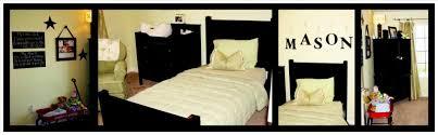 Man Bedroom by Excellent Single Man Bedroom Design Pictures Best Idea Home