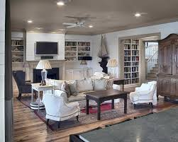 dc metro nautical living room beach style with theme transitional