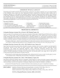 Resume Canada Example by Medical Doctor Resume Canada Corpedo Com