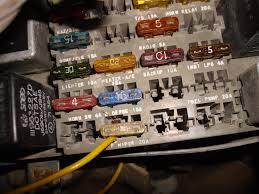 volkswagen rabbit truck 1982 vwvortex com u002781 diesel rabbit alternator wiring help