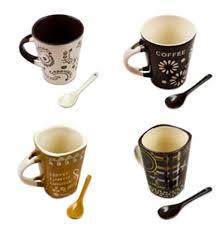 outstanding coffee mug sets charming ideas coffee mugs home