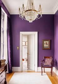 best 25 purple walls ideas on pinterest purple bedroom walls